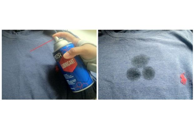 wd-40-stains