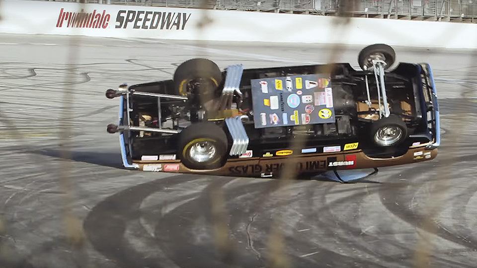 jay-leno-garage-2500hp-hemi-crash-001