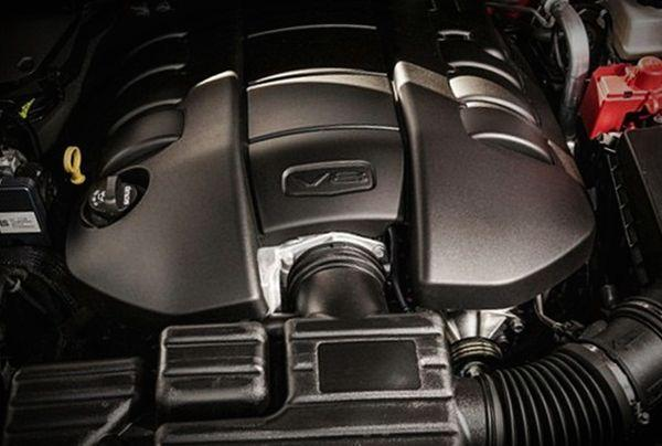 2017-Chevrolet-Chevelle-SS-engine