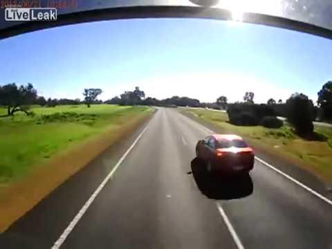 car-brake-checks-truck-and-pays-1
