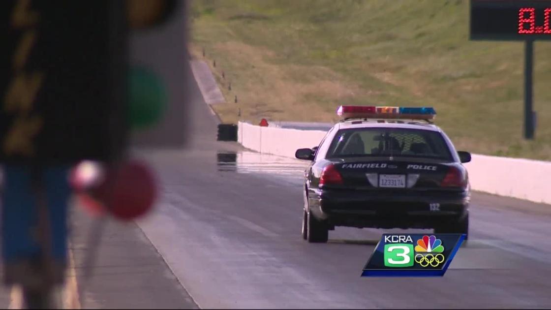 img-Police-drag-race-teens-to-educate-on-speeding-dangers
