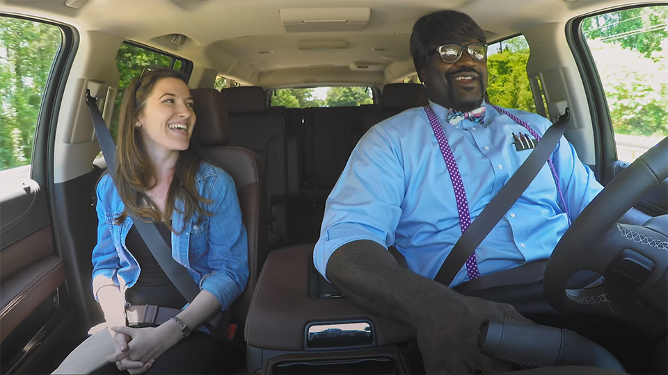 shaquille-oneal-hilarious-undercover-lyft-driver-01