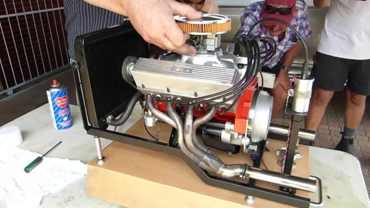 This-Mini-Small-Block-Chevy-V8-Sounds-Insane