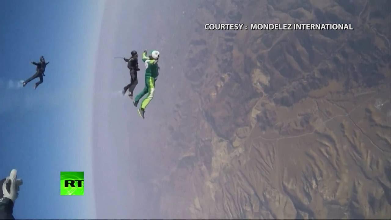 heaven-sent-skydiver-luke-aikins