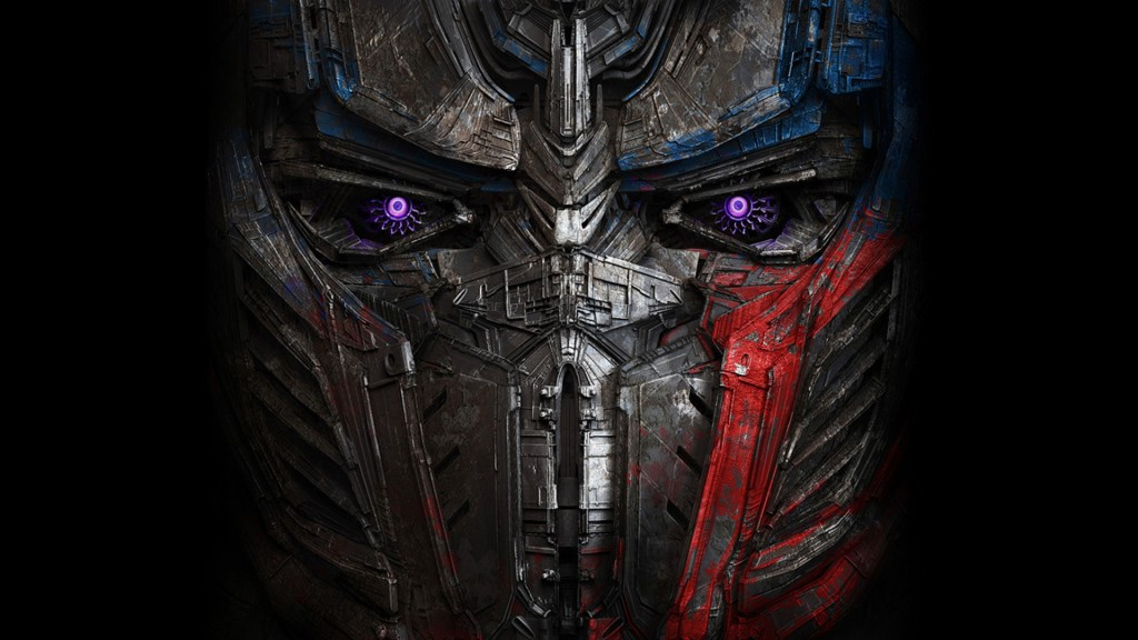 optimus-prime-from-transformers-the-last-knight_100555511_l