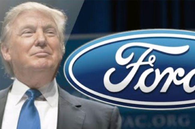 trump-threatens-35-percent-tax-on-ford-donald