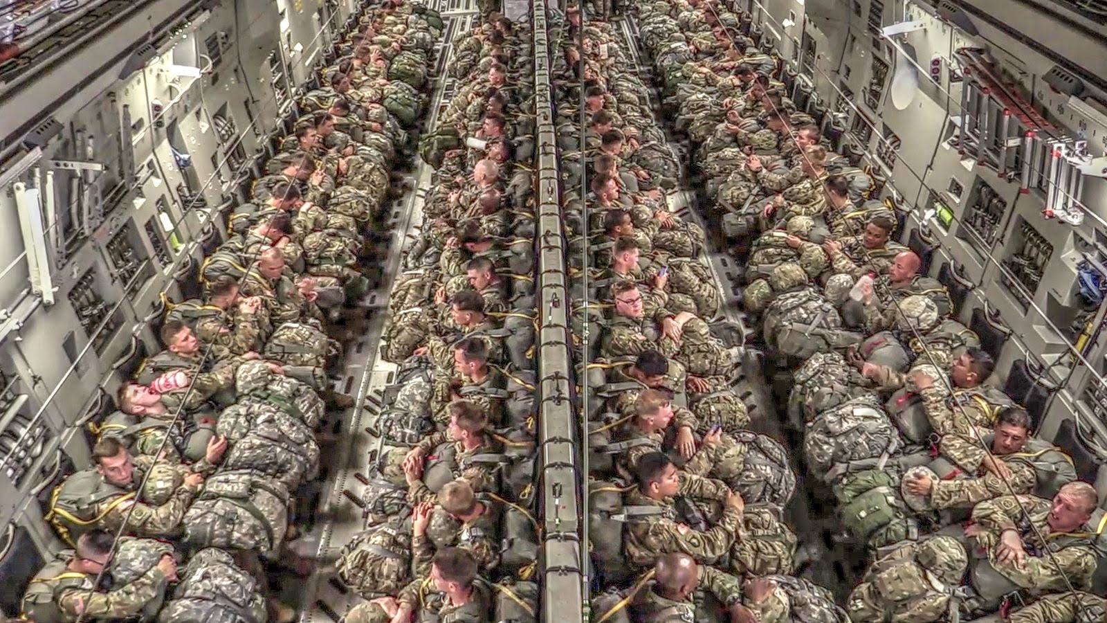 making-america-great-again-one-paratrooper-jumping-from-a-static-line-in-a-c-17-at-a-time