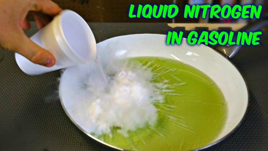 what-happen-if-you-pour-liquid-n